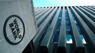 Světová banka zamítla žádost Salvadoru opomoc se zaváděním bitcoinu