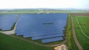 Výzva pro stabilizaci rozvoje moderní energetiky má 600 podporovatelů