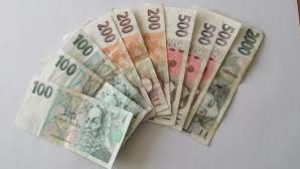 Na dani zpříjmu loni státu nejvíce odvedla Česká spořitelna