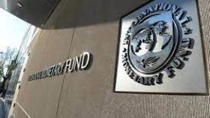 MMF zlepšil výhled růstu globální ekonomiky na příští rok na 4,9 procenta