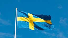 Švédské hospodářství se již plně zotavilo zdopadů pandemie
