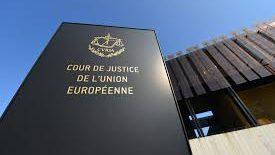 Belgie prohrála spor odaňové výhody poskytnuté nadnárodním firmám